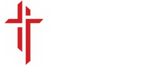 Southside Baptist Church, Vicksburg, MS 39180, 95 Baptist Drive, Vicksburg, MS 39180-8313