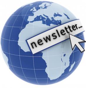 Internet Newsletter
